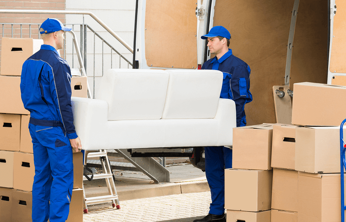 Image result for movers services